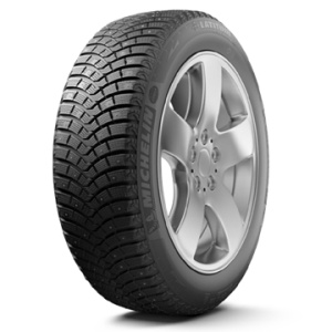 116T XL MICHELIN X-ICE NORTH 2+