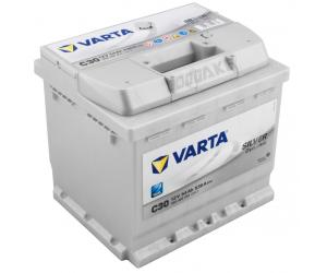 Varta Silver Dinamic 6CT-54